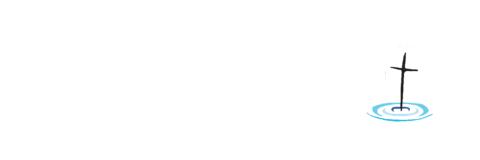 Cumberland Christian Church